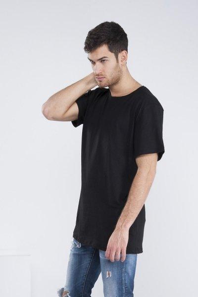 T shirt - Over - Gogolfun.it