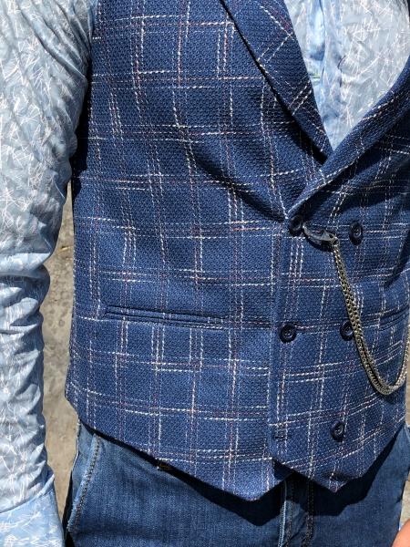 Sottogiacca uomo - Gilet uomo - Abbigliamento uomo - Gogolfun.it