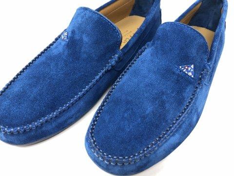 Shoes - Loafer - Scarpe uomo gogolfun.it