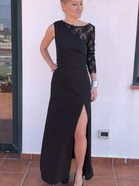 Vestiti da donna - Abbigliamento donna - Gogolfun.it
