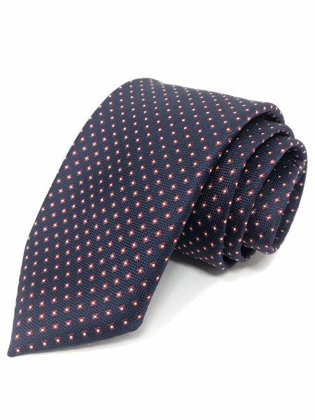 Cravatte uomo - Pois - Accessori uomo - Gogolfun.it