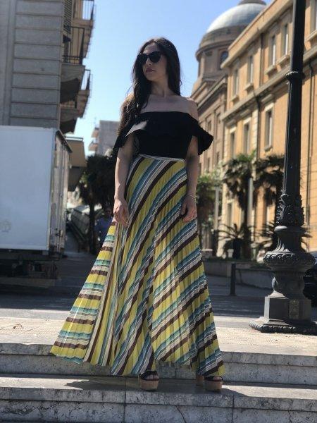 Dress - Tuwe - Vetito tuwe online - Gogolfun.it