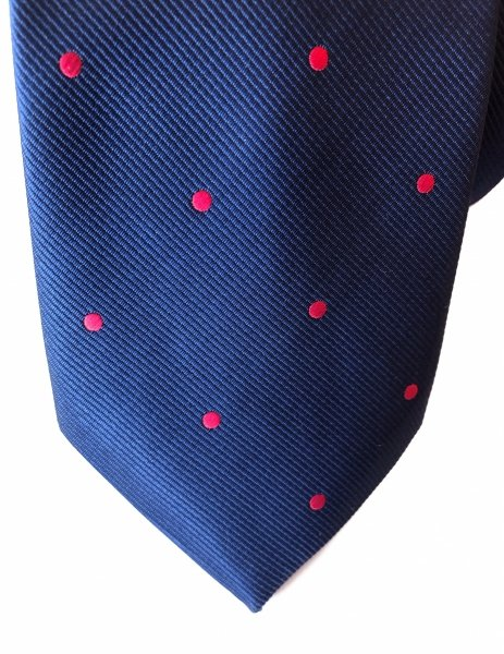 Cravatta uomo a fantasia - Cravatte uomo - Cravatte eleganti - Gogolfun.it