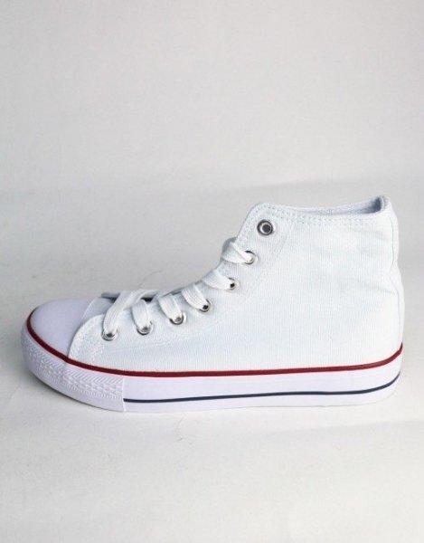 Sneakers - Scarpe personalizzate - Tik Tok - Gogolfun.it