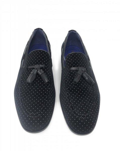 Scarpe - Shoes  - Online - Gogolfun.it