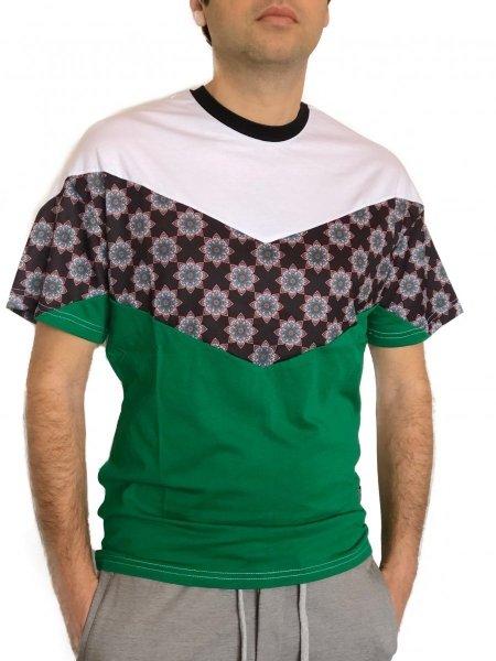 T shirt uomo - Maglietta vintage - Gogolfun.it