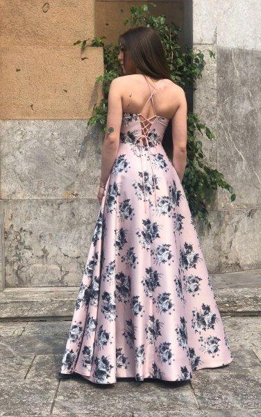 Vestiti online - Abiti eleganti - Cerimonia donna - Gogolfun.it