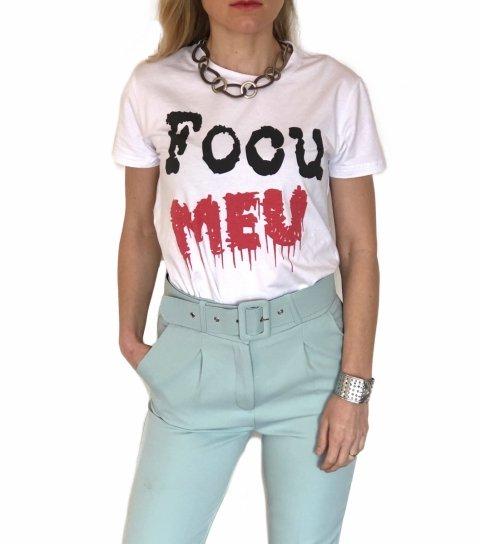 T shirt donna - Magliette con scritte - Gogolfun.it