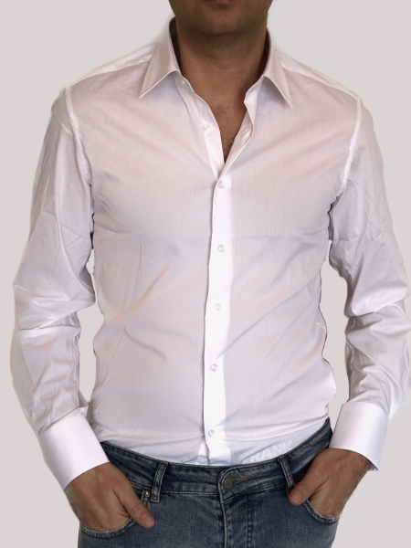 Camicie slim - Gogolfun.it