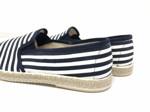 Scarpe in tela - Espadrillas - Gogolfun.it