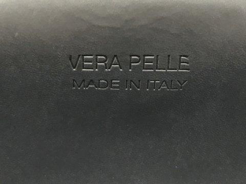 Vera pelle - Borse in vera pelle - Gogolfun.it