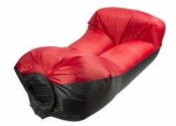 Lazy BAG SOFA łóżko dmuchane leżak 3 generacja
