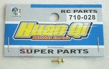 Część HQ710 Śruby z łbem kulistym 710-028