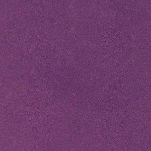 Folia rolka aksamitna fioletowa 1,35x15m