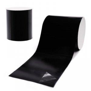 Taśma naprawcza wodoodporna czarna 150 x 10cm