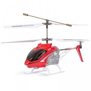 Helikopter RC SYMA S39-1 Raptor