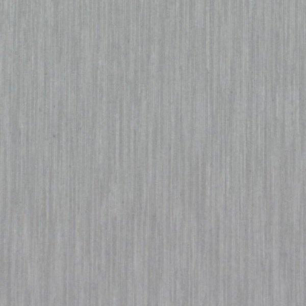 Folia odcinek szczotkowana srebrna 1,52x0,1m