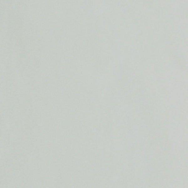 Folia odcinek lustrzana lustro chrom srebrna 1,52x0,1m
