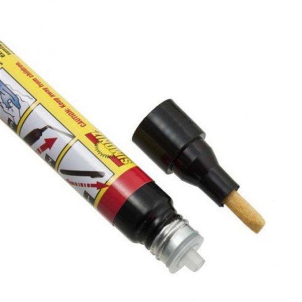 Kredka Fix It Pro Pen do usuwania rys z lakieru