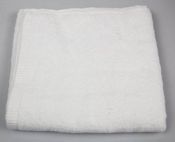"""Ręcznik prezentowy """"idealny Chłopak"""""""
