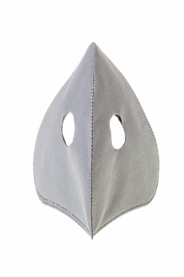 filtr z węglem aktywnym do maseczki antysmogowej dla dzieci