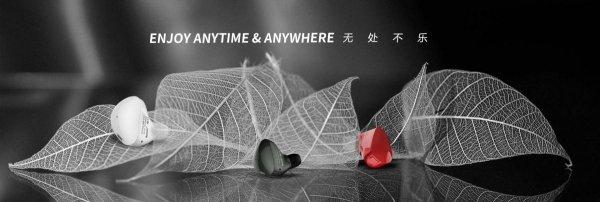 Słuchawka Bluetooth Remax czarna