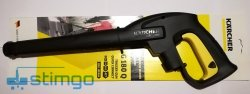 Pistolet Quick Connect G 180 Q Karcher