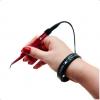 Pinzetten Schutz - Tweezer Protector