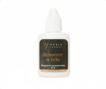 Gelentferner REMOVER GEL 15 ml (Limette)