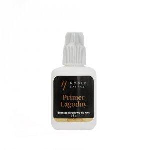Wimpern Primer 15 ml