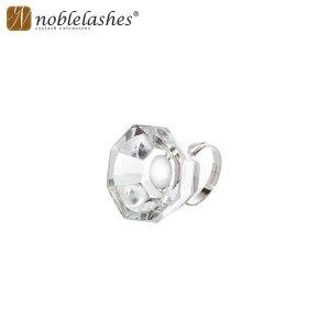 Kristallring