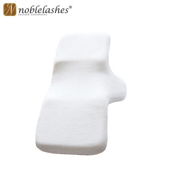 Memory Foam Kissen (Nackenkissen)