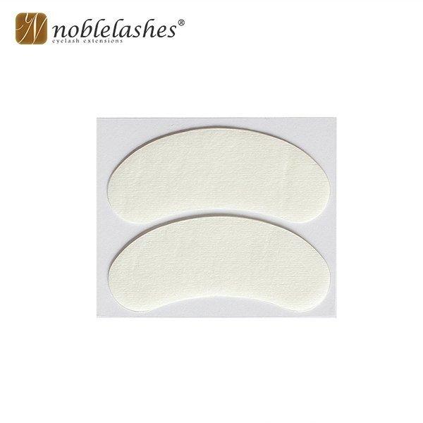 Augenpads A (Collagen Augenpads) für Wimpernverlängerung