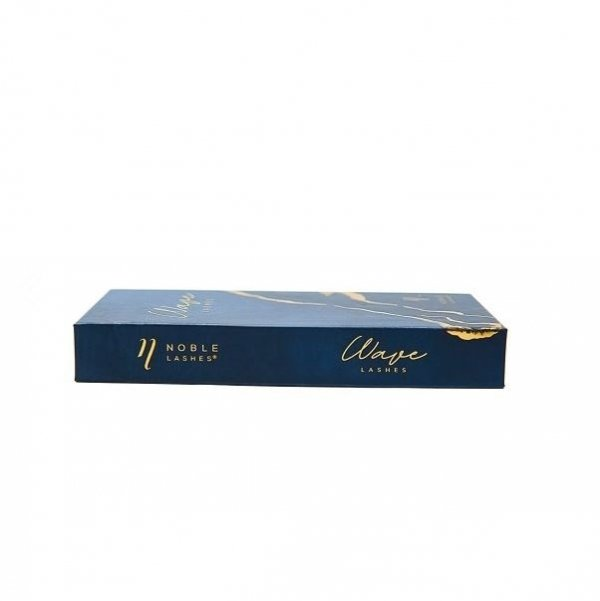 Wimpern Wave Lashes CC 0,10