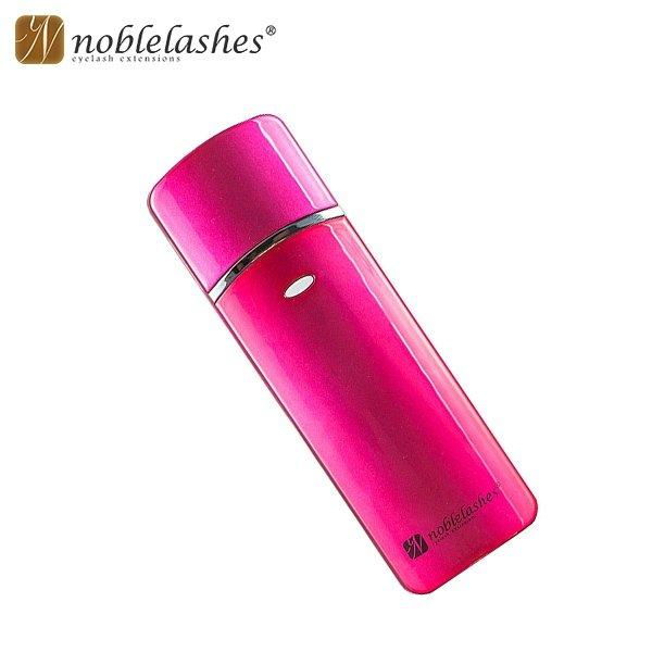 Nano Sprayer (Wimpern-Zerstäuber)