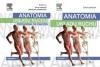 Anatomia układu ruchu + Przewodnik do ćwiczeń Komplet