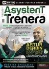 Asystent Trenera nr 37 + Trener (2/2020)