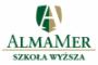 Almamer