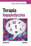 Terapia logopedyczna E. Lichota