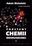 Podstawy chemii nieorganicznej 2