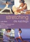 Stretching dla każdego