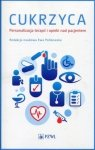 Cukrzyca Personalizacja terapii i opieki nad pacjentem