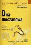 Dna moczanowa Porady lekarzy i dietetyków