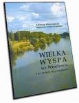 Wielka Wyspa we Wrocławiu i jej funkcje wypoczynkowe