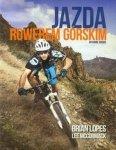 Jazda rowerem górskim wydanie 2