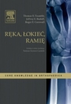 Ręka łokieć ramię Seria Core Knowledge in Orthopaedics