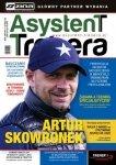 Asystent Trenera nr 38 + Trener (3/2020)