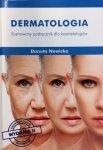 Dermatologia Ilustrowany podręcznik dla kosmetologów