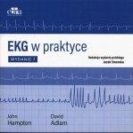 EKG w praktyce