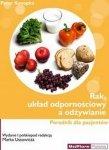 Rak układ odpornościowy a odżywianie Poradnik dla pacjentów